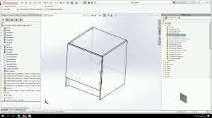 Swood Design Webinar Swood Design