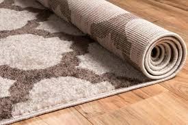 tinsley rug tinsley rug allen roth red tinsley area rug