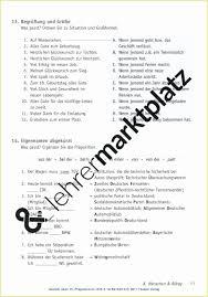 Sprüche Zur Firmung Kurz 21 Luxus Auflistung Von Guten Morgen
