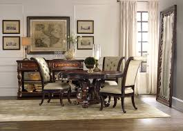 all wood dining room table luxury furniture grand palais 60in round pedestal dining table plus