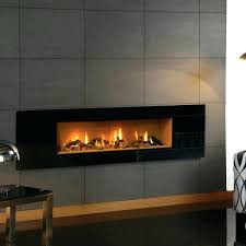 fireplace front replacement gas fireplace glass door replacement screens