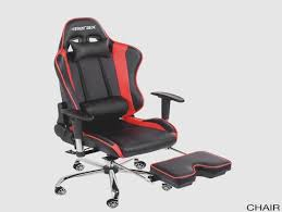 comfortable gaming chair. Lovely Most Comfortable Gaming Chair (29 Photos) | 561restaurant