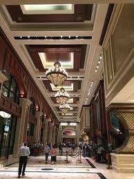 room manchester menu design mdog: book manchester grand hyatt san diego san diego from  night hotelscom