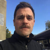 Brock Elkins - Graphic Designer - DBSI-Inc | LinkedIn