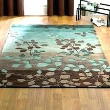 luxury jcpenney braided rugs for jcpenney braided rugs rugs on braided area rugs best area