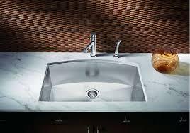 bathroom popular undermount bathroom sink stainless steel rectangular undermount bathroom sink
