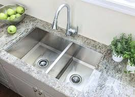 kitchen stainless steel sinks sink malaysia ukinox best singapore