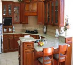 cabinets to go near me. kitchen cabinets near me neoteric design inspiration 7 cabinet stores to go store