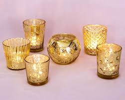 mercury votive candle holders mercury glass candle holders canada mercury votive candle holders whole silver mercury votive candle holders mercury glass