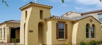 stucco paint colorsStucco Colors And Combinations Youll Really Like