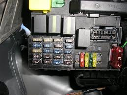 smart fuse box layout circuit connection diagram \u2022 smart forfour fuse box layout 7 5a fuse rh smartz co uk smart car fortwo fuse box layout smart forfour fuse
