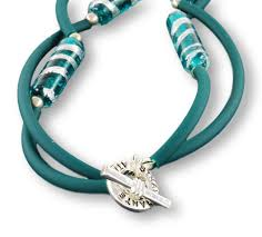 unique craftmanship whole boutique jewelry made with unique italian workmanship