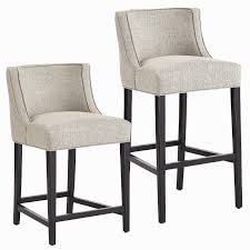 leather counter height chairs awesome sofa mesmerizing awesome bar height stool decorative marvelous