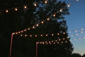 cafe lighting and living. Cafe Lights Back Deck California Living Pinterest Best Outdoor Explore Lighting And More 80e1b3669a5673e7d88489525a89d164 Ligh O