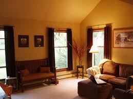 Bloombety interior house painting color scheme ideas Home painting ideas  interior color