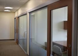 glass doors for office office depot glass door reviews