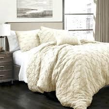 cream colored comforter good cream colored comforter sets cream colored comforter set