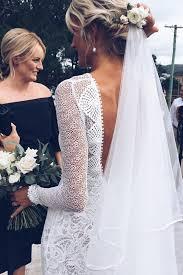 Mai Wedding Kapsel Bruiloft Bruiloftsideeën En Bruidskapsel