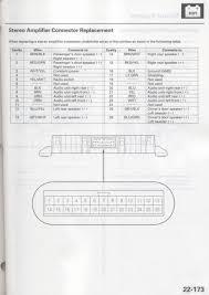 crutchfield subwoofer wiring diagram monoblock 2006 dodge durango cf-whfd3 at Metra 70 1771 Wiring Diagram
