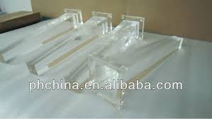 acrylic furniture legs. atl014 crystal lucite sofa legmini acrylic furniture legtop grade chair legs h