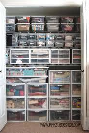 Wonderful Organizing Closet Shelves Closet Organizing Ideas How To