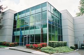office building design ideas. Small Office Building Design Ideas. Ideas Commercial Architecture Brick Best New L