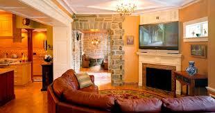 Basement Design Services Magnificent S D Renovations Home