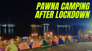 Looking for some exciting outdoor camping amongst the beautiful nature? Pawna Lake Camping 1500 Per Person Trip Pawna Lakeside Camping Lonavala Dilse Indian Youtube