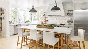 interior remodeling costs