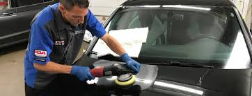 sticklers 4 details provides professional auto detailing and paint correction services to fort collins and northern