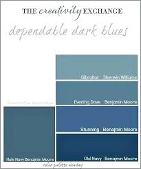 Wedgwood Color Chart Wedgewood Blue Paint Nice Ideas House Interior