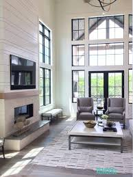 gallery of the defining a style series what is modern farmhouse design adorable interior fresh 3