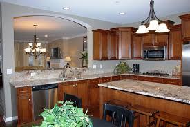 Design My Own Kitchen Online Cabinet Wonderful Kitchen Cabinets Online Design Design My Own