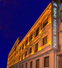 Hotel Fortune Blue Great Fortune Hotel Spa Istanbul Turkey Flyincom