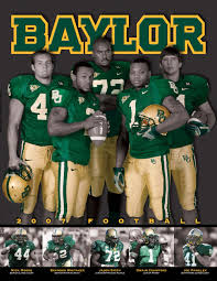 Free Download Baylor Official Athletic Site Football