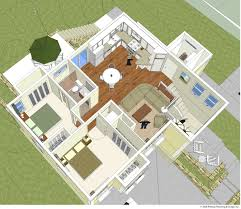 energy efficient house plans. Small House Energy Efficient Plans Design Ideas Within Northern Homes Super- . G