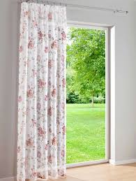 45 Das Beste Von Dekoration Für Fenster Foto Ideen Von Gardinen Für