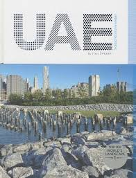 Small Picture Landscape Art Architecture Get free eBooks from classic reads