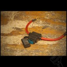 motorcycle universal wiring harness universal wiring harness