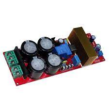 Buy IRS2092 Class D Digital Amplifier Board 350W Type DIY Stereo Amp Module  at affordable prices, price 57 USD — 📦free shipping, ⭐real reviews with  photos — Joom