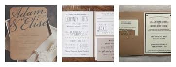 collage wedding invitations diy wedding invitation pinspiration tahoe wedding sites tahoe