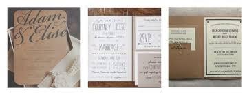 Collage Wedding Invitations Diy Wedding Invitation Pinspiration Tahoe Wedding Sites Tahoe