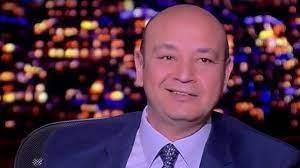 غضب من دعوة عمرو أديب العالقين لعدم العودة لمصر
