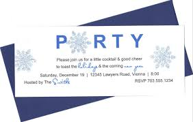 party invite examples party invite wording blueklip com