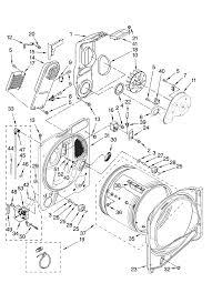 whirlpool cabrio electric dryer wiring diagram on whirlpool images Kenmore Dryer Wiring Schematic whirlpool cabrio dryer parts diagram whirlpool cabrio dryer repair kenmore dryer wiring diagram kenmore dryer wiring schematic diagrams