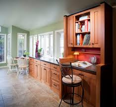 Renovated Kitchen In Council Bluffs, Iowa Designed By Cabinetry Factory Of  Omaha, Nebraska.