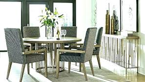 high end dining furniture. High End Dining Tables Luxury Furniture Room  Gloss . S