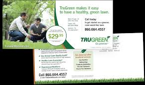 trugreen midsouth jackson tn web development advertising marketing visit website