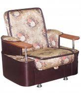 Купить <b>РИО</b>-16 <b>Кресло</b>-<b>кровать</b> - Мебель Наша Фабрика в Перми