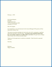 New Google Doc Cover Letter Template Best Template Examples